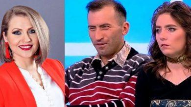 Photo of Vulpița și Viorel, surprinși în tandrețuri! Cum au fost surprinsi cei doi, în casa lor din Blăgești