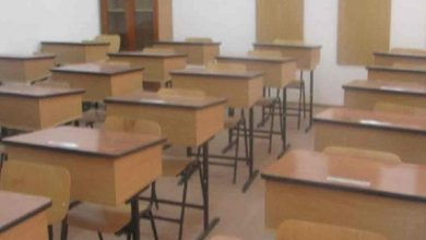 Photo of Toate scolile inchise in Romania! Pana cand stau acasa elevii. Anuntul ministrului Educatiei