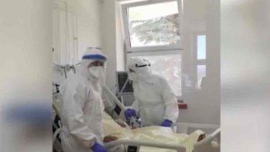 Photo of Sindromul grav identificat la copilul care a ajuns la terapie intensiva dupa ce s-a infectat cu noul virus