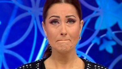 """Photo of Gabriela Cristea trece prin clipe grele! Vedeta li s-a confesat fanilor pe Internet: """"Am făcut un soi de depresie"""""""