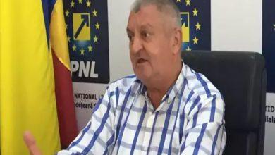 Photo of Doliu in politica din Romania. S-a stins, la putin timp dupa ce a luat virusul. Nu s-a mai putut face nimic!