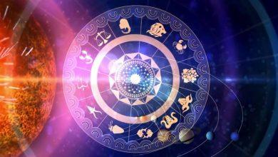 Photo of Horoscop de weekend 23-25 octombrie cu Camelia Patrascanu.Berbecii se ciocnesc cu alţii care au acelaşi aspect astral, iar Săgetătorii ştiu cum să învârtă lucrurile