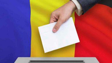 Photo of Decizie de ultima ora. Alegerile au fost anulate intr-un oras din Romania! Cetatenii sunt chemati din nou la urne