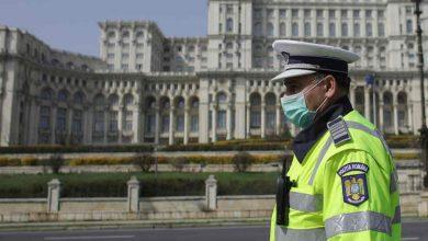 Photo of Alerta in Romania. Situatie fara precedent. Anuntul oficial al autoritatilor