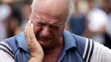 """Photo of Decizie extremă luată de bunicul Luizei Melencu. A ajuns la capătul puterilor: """"Am să merg în faţa Palatului Justiţiei şi promit că o să.."""""""