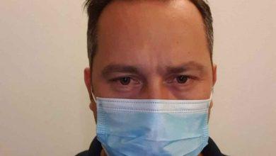 """Photo of Cadru medical infectat cu Covid: """"Ca bei otet sau miere, e acelasi lucru."""