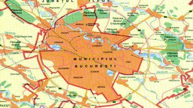 Photo of Cand ar putea fi impusa carantina in Bucuresti. Anuntul facut de Prefectul Capitalei