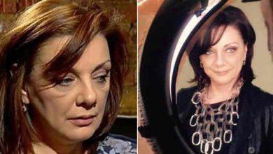 """Photo of Carmen Tănase, revoltată după ce s-a scris că ar fi pierit într-un accident: """"Nu e prima dată când se întâmplă"""""""