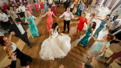 Photo of Ce se intampla cu toate nuntile. Anuntul facut de Ludovic Orban