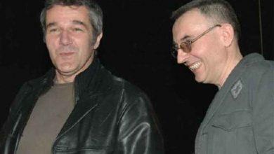 Photo of Dan Teodorescu, replica in versuri pentru Dan Bittman: Nu-s toti destepti ca tine, tara e plina de prosti ca mine