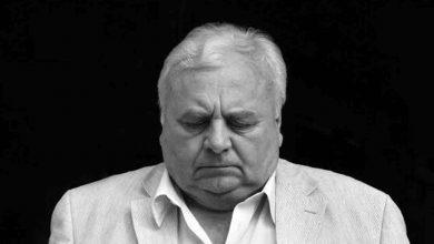 Photo of Doliu in lumea politica din Romania. Medicii nu l-au mai putut salva