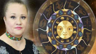 Photo of Horoscop pentru saptamana 11- 17 octombrie 2020, cu Mariana Cojocaru. Trei zodii sunt vizate de astre. Totul se intoarce impotriva lor