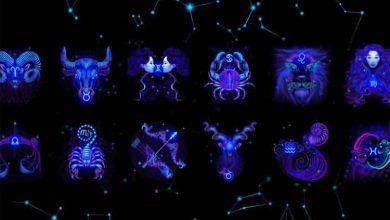 Photo of Horoscop zilnic, 10 octombrie 2020. Inceputurile vor aduce succes pentru Capricorn