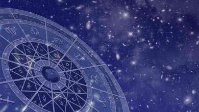 Photo of Horoscop zilnic, 15 octombrie 2020. A venit timpul schimbarii pentru Pesti