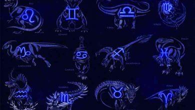 Photo of Horoscop zilnic, 16 octombrie 2020. Gemenii au cel mai favorabil moment pentru domeniul profesional