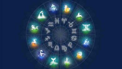 Photo of Horoscop zilnic, 17 octombrie 2020. Berbecii trebuie sa profite de oportunitati