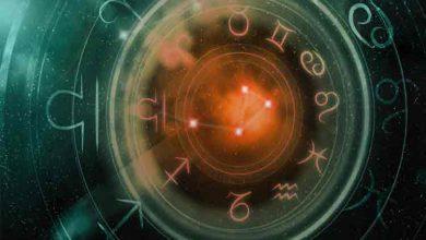 Photo of Horoscop zilnic, 23 octombrie 2020. Gemenii vor avea succes in rezolvarea problemelor