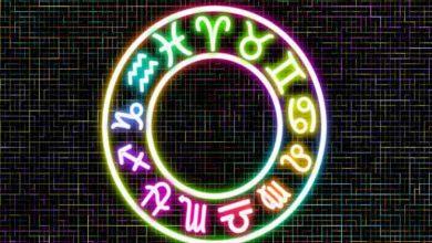 Photo of Horoscop zilnic, 24 octombrie 2020. Sfatul zilei pentru toate semnele zodiacale