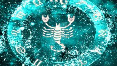 Photo of Horoscop zilnic, 27 octombrie 2020. Fecioara are parte de noi oportunitati
