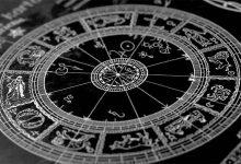 Photo of Horoscop zilnic, 28 octombrie 2020. Situatia financiara a Taurului creste