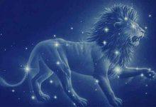 Photo of Horoscop zilnic, 29 octombrie 2020. Este timpul pentru o noua achizitie in zodia Leu
