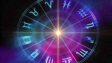 Photo of Horoscop zilnic, 5 octombrie 2020. Scorpionii asteapta succesul in aceasta zi