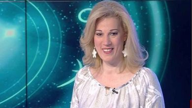 Photo of Horoscop19 – 25 octombrie 2020, cu Camelia Patrascanu. Schimbari importante pentru trei zodii