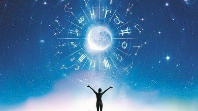 Photo of Horoscop miercuri, 7 octombrie. O zi absolut magică!
