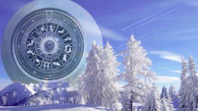 Photo of Exclusiv! Horoscopul iernii 2020-2021. La ce trebuie sa se astepte zodiile in cele trei luni