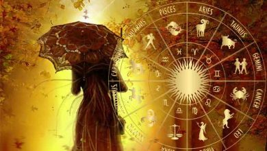 Photo of Horoscop luna octombrie 2020. Lună decisivă pentru aceste zodii! Mulți își schimbă viața