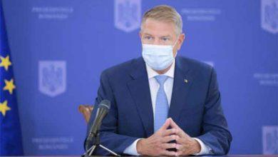 Photo of Legea privind transportul gratuit al elevilor a fost promulgata de Klaus Iohannis
