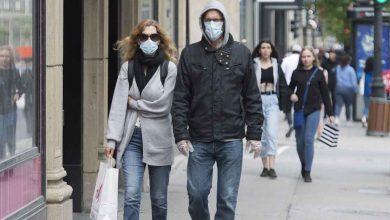Photo of Masca de protectie devine obligatorie in toate spatiile publice. In ce zone se aplica