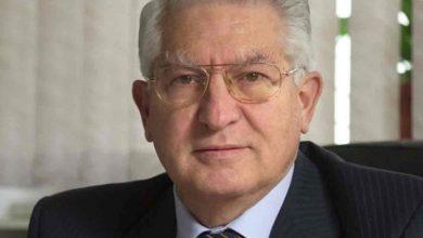 """Photo of Medicul neurochirurg Vlad Ciurea: """"Izolarea ne-a tampit. Arma impotriva COVID-ului e imunitatea…"""""""