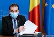 """Photo of Ludovic Orban: """"Se vorbește despre carantinarea totală…"""" Cât de aproape este aplicarea acestei măsuri"""