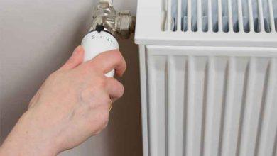 Photo of Nicusor Dan, despre sistemul de termoficare din Capitala: O sa urmeze o iarna foarte grea