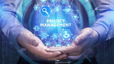 Photo of Great Ways Project Management Can Help Your Growing Business