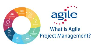 Photo of Agile Project Management: Everything you would like to understand