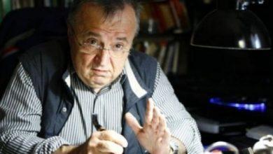 Photo of Ion Cristoiu: Amânarea alegerilor parlamentare presupune instituirea stării de urgență