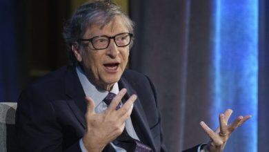 Photo of Bill Gates face anunțul așteptat de întreaga planetă. Când vom scăpa de pandemie