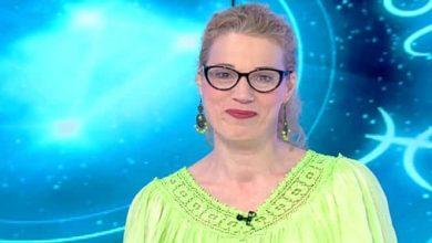 Photo of Horoscop 20 octombrie cu Camelia Pătrășcanu. Zodia care face greșeli în carieră – Vărsătorii au nevoie de atenție