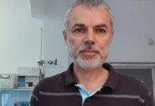 """Photo of Prof. dr. Mihai Craiu: """"Școlile ar trebui să rămână deschise"""""""