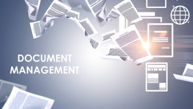 Photo of Mistakes with Data Management to Avoid for little Businesses