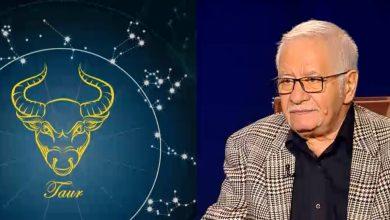 Photo of Horoscop rune 12-18 octombrie 2020, cu Mihai Voropchievici. GEMENII câștigă pe toate planurile, BALANȚA are protecție divină