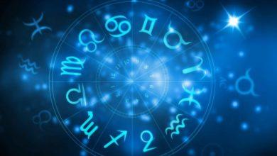 Photo of Horoscopul de maine, 18 octombrie 2020, pentru toate zodiile. Schimbari pe plan profesional, afaceri si bani