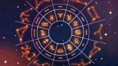 Photo of 25 octombrie 2020, horoscop cu Camelia Pătrășcanu. Vorbe de suflet pentru Pești, o zi specială pentru Raci