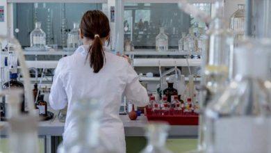 Photo of Avertismentul medicilor – Un nou simptom înșelător al coronavirusului a fost descoperit! La ce trebuie să fim atenți