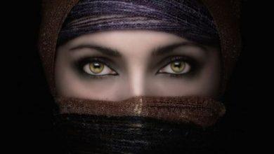 Photo of Horosocop Arab 2021. Află ce zodie eşti şi ce nu știai despre tine!