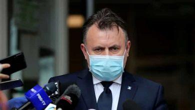 Photo of Nelu Tătaru: Luăm în calcul ca asimptomaticii să nu mai ajungă în spital