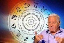 Photo of Horoscop rune 26 octombrie – 1 noiembrie 2020, cu Mihai Voropchievici. Capricornii dau lovitura, Balanțele au parte de certuri