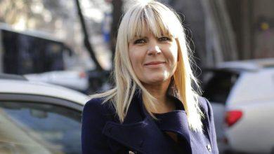 Photo of Elena Udrea se casatoreste. Prima declaratie despre nunta!